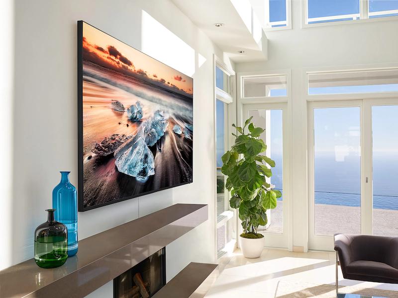 5 consejos para calibrar el televisor