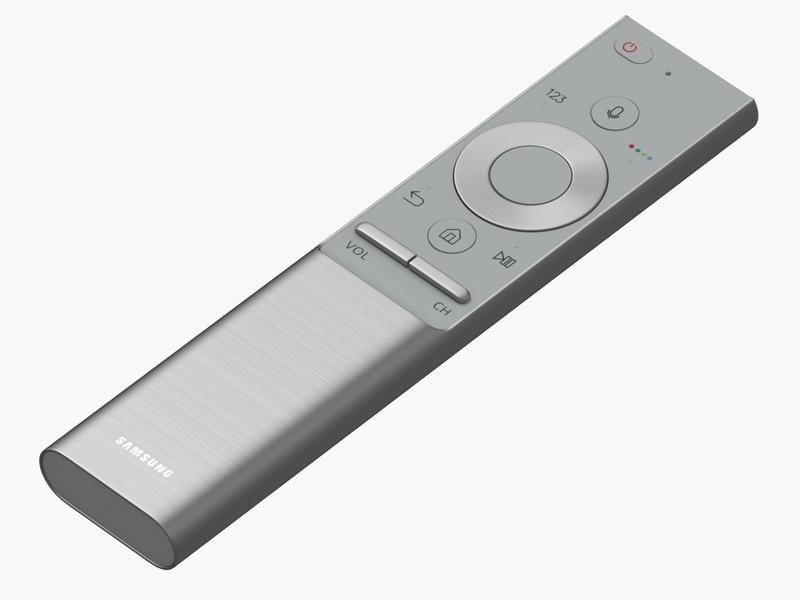 que es one remote control