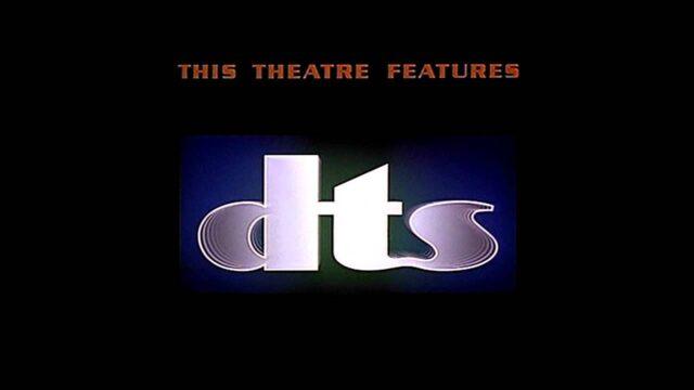 Qué es DTS Studio Sound
