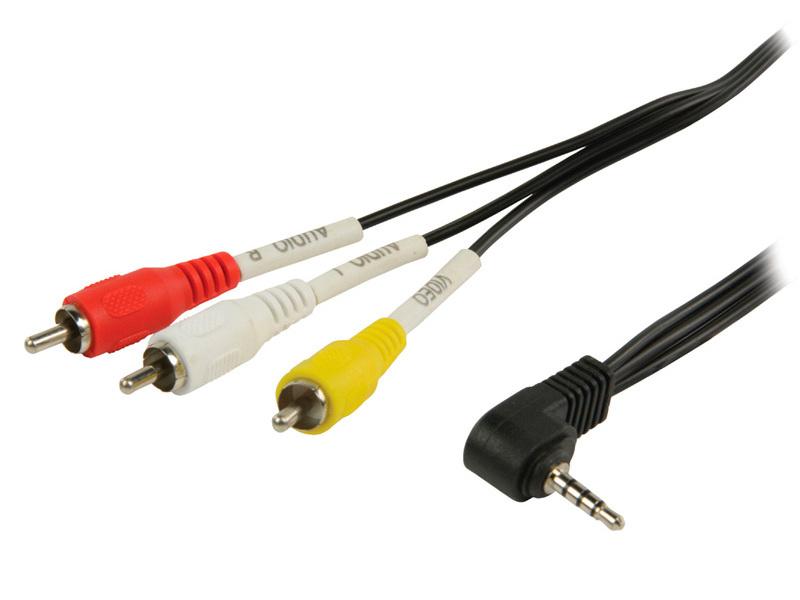 Componentes-en-una-tele-nueva-nuevos-230420