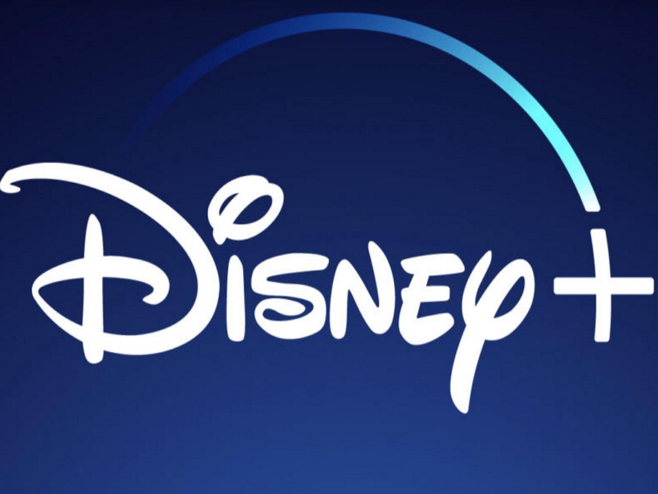 Disney Plus en Chromecast
