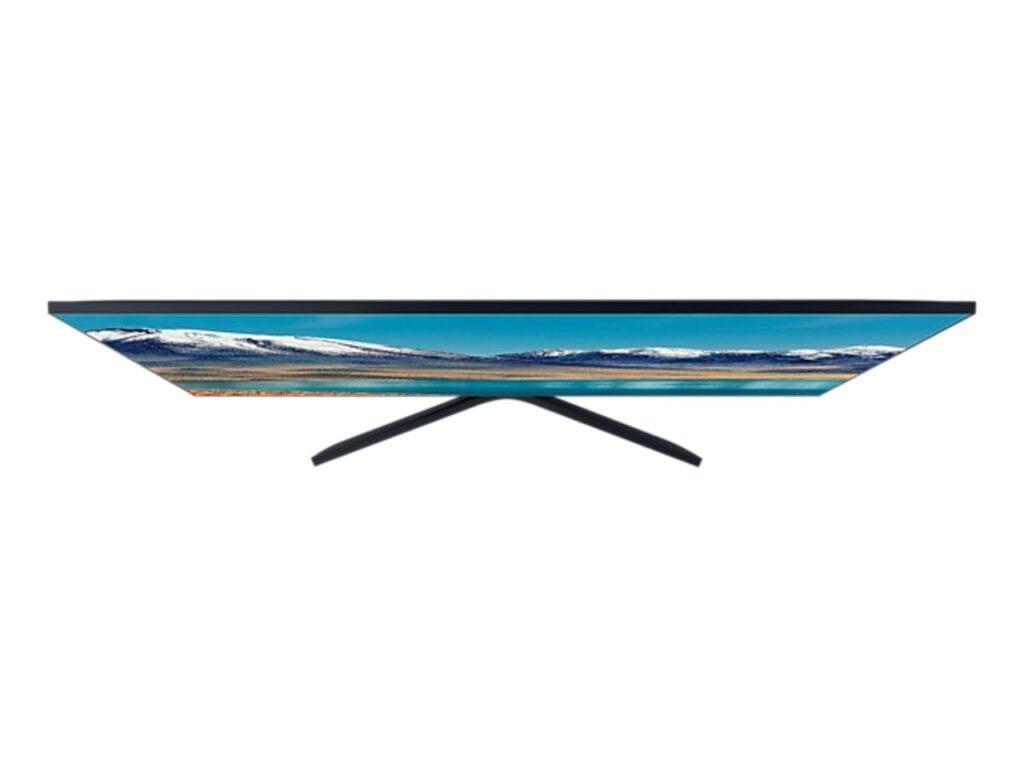 Samsung 55TU8506