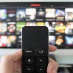 QUE ES SMART TV GUIA